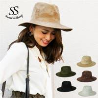 Sweet&Sheep(スィートアンドシープ )の帽子/ハット