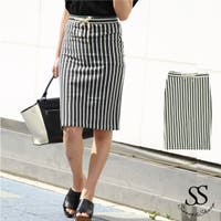 Sweet&Sheep(スィートアンドシープ )のスカート/ひざ丈スカート
