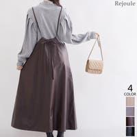 Rejoule(リジュール)のワンピース・ドレス/サロペット