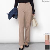 Rejoule(リジュール)のパンツ・ズボン/パンツ・ズボン全般