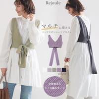 Rejoule(リジュール)のトップス/ビスチェ