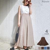 Rejoule(リジュール)のワンピース・ドレス/キャミワンピース