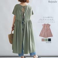 Rejoule(リジュール)のワンピース・ドレス/ワンピース