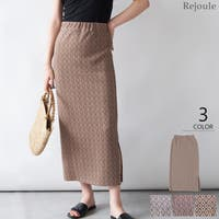 Rejoule(リジュール)のスカート/タイトスカート