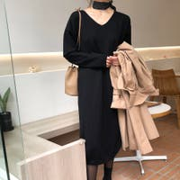 sweets24(スウィーツ24)のワンピース・ドレス/ニットワンピース