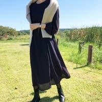 sweets24(スウィーツ24)のワンピース・ドレス/ワンピース