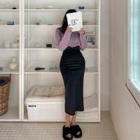 sweets24(スウィーツ24)のスカート/タイトスカート