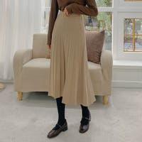 sweets24(スウィーツ24)のスカート/ロングスカート・マキシスカート