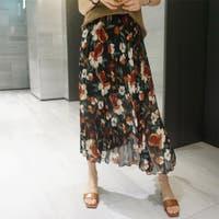 sweets24(スウィーツ24)のスカート/フレアスカート
