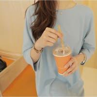 sweets24(スウィーツ24)のトップス/Tシャツ