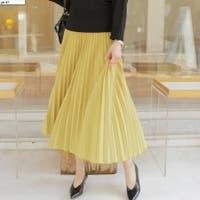 sweets24(スウィーツ24)のスカート/プリーツスカート