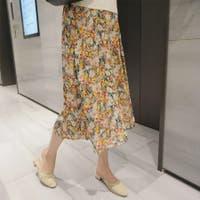 sweets24(スウィーツ24)のスカート/ひざ丈スカート