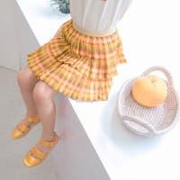 I Love J(アイラブジェイ)のスカート/プリーツスカート