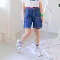 I Love J(アイラブジェイ)のパンツ・ズボン/デニムパンツ・ジーンズ