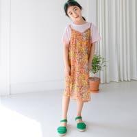 I Love J(アイラブジェイ)のワンピース・ドレス/キャミワンピース