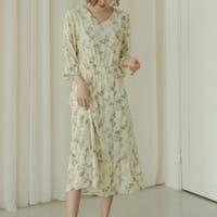 JUSTONE(ジャストワン)のワンピース・ドレス/ワンピース