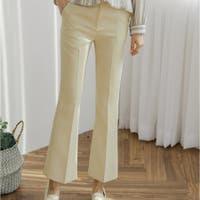 JUSTONE(ジャストワン)のパンツ・ズボン/パンツ・ズボン全般