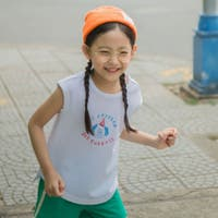 I Love J(アイラブジェイ)のトップス/ノースリーブ