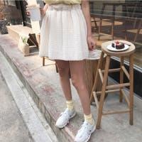 MOCOBLING(モコブリング)のスカート/ミニスカート