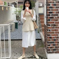 MOCOBLING(モコブリング)のワンピース・ドレス/シャツワンピース
