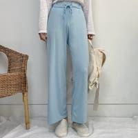 4D LOOK(フォーディルック)のパンツ・ズボン/ワイドパンツ