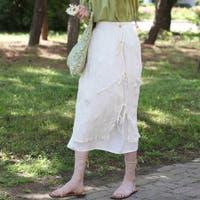 66GIRLS(ロクロクガールズ)のスカート/ロングスカート・マキシスカート