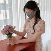 MOCOBLING(モコブリング)のボディケア・ヘアケア・香水/マスク
