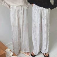 MOCOBLING(モコブリング)のパンツ・ズボン/ワイドパンツ
