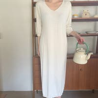 MOCOBLING(モコブリング)のワンピース・ドレス/ニットワンピース