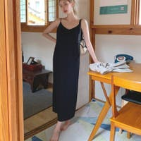 MOCOBLING(モコブリング)のワンピース・ドレス/キャミワンピース