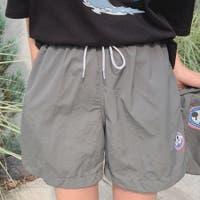 MOCOBLING(モコブリング)のパンツ・ズボン/ショートパンツ