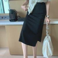 MOCOBLING(モコブリング)のスカート/ひざ丈スカート