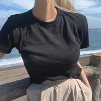 MOCOBLING(モコブリング)のトップス/Tシャツ