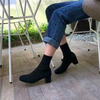UNNISHU(オンニシュー)のシューズ・靴/ブーツ