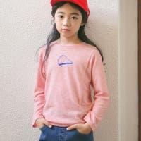 I Love J(アイラブジェイ)のトップス/Tシャツ