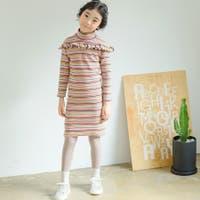 I Love J(アイラブジェイ)のワンピース・ドレス/ワンピース