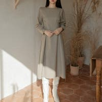 NAIN(ナイン)のワンピース・ドレス/ワンピース