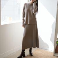 NAIN(ナイン)のスカート/フレアスカート