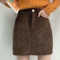 4D LOOK(フォーディルック)のパンツ・ズボン/キュロットパンツ