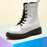 K-Street(ケイストリート)のシューズ・靴/ブーツ