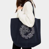 K-Street(ケイストリート)のバッグ・鞄/トートバッグ