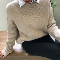 SECRETLABEL(シークレットラベル)のトップス/ニット・セーター