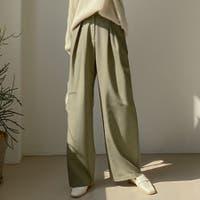 SECRETLABEL(シークレットラベル)のパンツ・ズボン/パンツ・ズボン全般