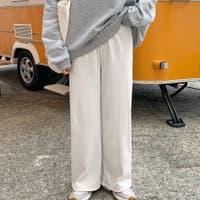 HOTPING(ホットピング)のパンツ・ズボン/パンツ・ズボン全般