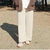 HOTPING(ホットピング)のパンツ・ズボン/ワイドパンツ