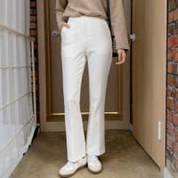 MERONGSHOP(メロンショップ)のパンツ・ズボン/パンツ・ズボン全般