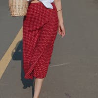 PROSTJ(プロストジェイ )のスカート/タイトスカート
