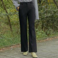 commonunique(コモンユニーク)のパンツ・ズボン/パンツ・ズボン全般