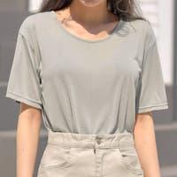 commonunique(コモンユニーク)のトップス/Tシャツ