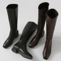 Chaakan(チャカンクツ)のシューズ・靴/ブーツ